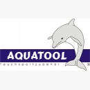 Aquatool