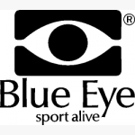 Balzer Blue Eye