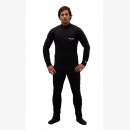 Polaris Black Suits Overall 7 mm Herren