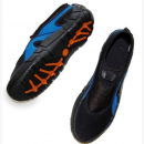 Polaris Aqua Shoes 48