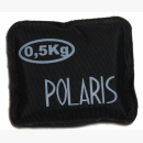 Polaris Softblei 0,5 Kg Sack