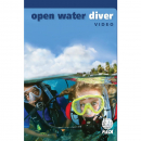 PADI OWD DVD German