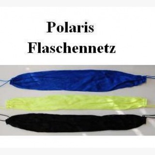 Polaris Flaschennetz 10L