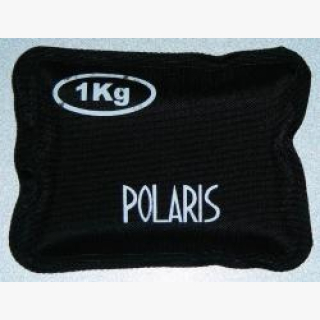 Polaris Softblei 1 Kg Sack