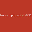 Zeagle Spare Air Pouch