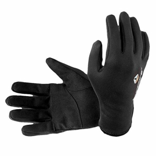 Lavacore Five Finger Glove LG