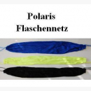 Polaris Flaschennetz 12L Kurz