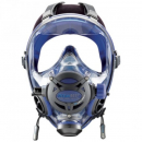 Ocean Reef Neptune Space G. Divers Cobalt Small/Medium