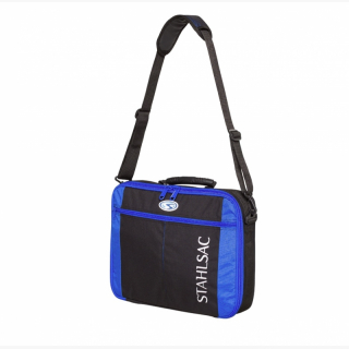 Stahlsac Molokini Regulator - Computer Bag Pink